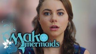 Mako Mermaids S1 E16: Truce (short episode)