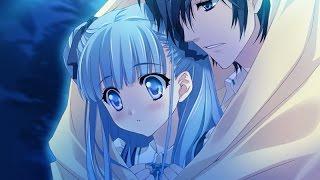 Top 10 Romance School Anime