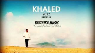 04.Cheb Khaled - Encore une fois / الشاب خالد 2012