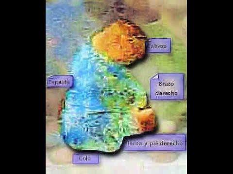 La hija de Jesús y María Magdalena. El bebé de La Última Cena de Leonardo Da Vinci. ¿Santo Grial
