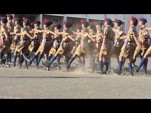 Xxx Mp4 NCC Drill Jrs Vij First Adl Sec 6 Aug 2015 15 3gp Sex