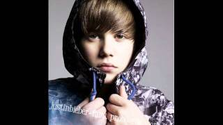 Justin Bieber So Cold ( Cover ) [ Produced by Chris Brown ]
