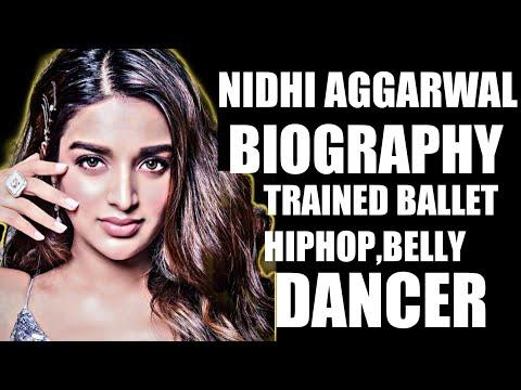Xxx Mp4 Nidhi Aggarwal Biography Success Story Struggle Lifestyle Video Hindi 3gp Sex