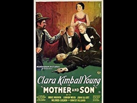 Xxx Mp4 Mother And Son 1931 Drama Full Movie 3gp Sex
