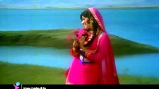 'Garam Dharam' goes 'Yamla Pagla Deewana'