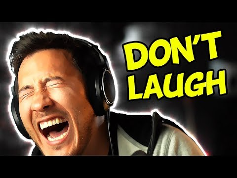 Try Not To Laugh Challenge 17