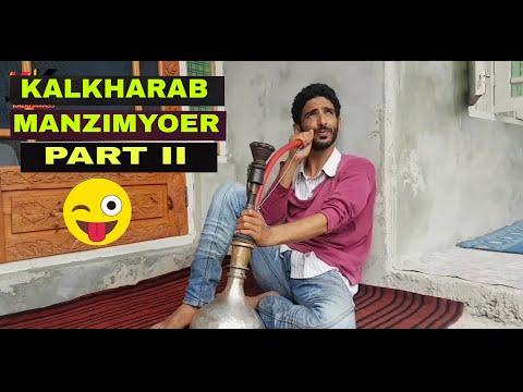 Xxx Mp4 Kalkharab Manzimyoer Part 2 Kashmiri Kalkharabs 3gp Sex