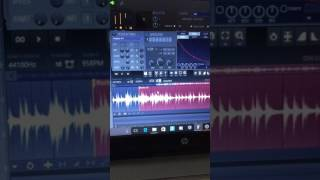 The GAME - Wouldn't Get Far (FL STUDIO REMAKE) Best on YouTube.