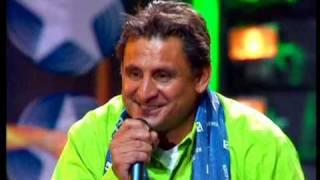 Mauro -Buonasera ciao ciao (Discoteka '80 - Autoradio)