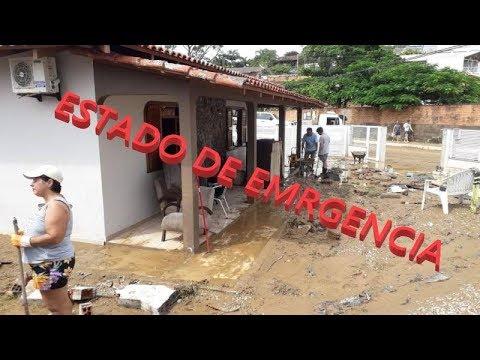 Xxx Mp4 PENHA EM SC ESTADO DE EMERGÊNCIA CLIMÁTICA 3gp Sex
