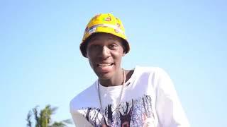 Shizo tiger-ft-Chegu mc-Barua ya mwisho-HD VIDEO MP4