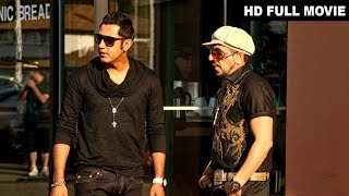 NEW PUNJABI FULL MOVIE ● Jazzy B ● Gippy Grewal ● New Punjabi Comedy Movies 2017