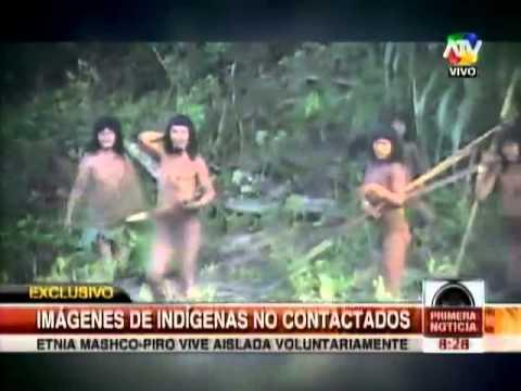 Xxx Mp4 HALLAN A PERUANOS NO CONTACTADOS EN MADRE DE DIOS 3gp Sex
