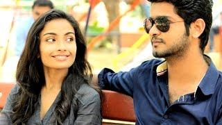 Vizhiyil Vizhundhu Uyiril Kalandhu - Tamil Love Short Film