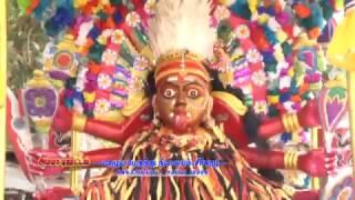 Angalamman Mayana soorai sirkali teaser by Amma Digital,Sirkali