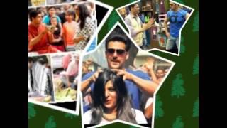 Ek villan full hd movie by farhan