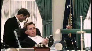 Kennedy (1983) - Part 10