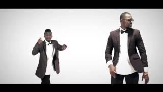 Yaa Pono   Bibi Nti Official Video