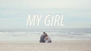 My Girl   Short Drama Film