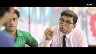 TVF Pitchers Episode05  BEST SCENE1 mp4