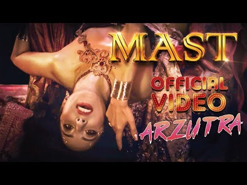 Xxx Mp4 MAST Official Music Video Tripet Garielle New Dance Song 2019 3gp Sex