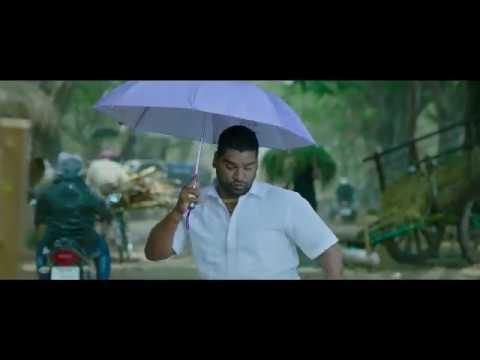 Xxx Mp4 Bharathi Consumer Care Products Bittiri Satti Ad Latest 2017 3gp Sex