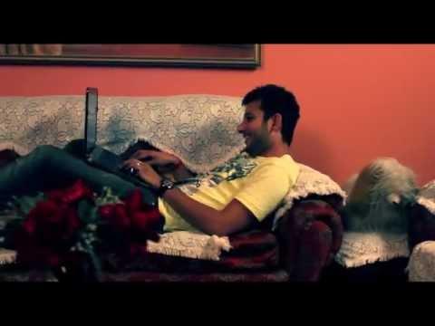 Xxx Mp4 Facebook Love Story Sarkaar Randhawa Full Official Video Latest Punjabi Songs 2013 3gp Sex