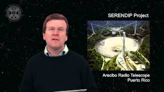 9.3. ASTROBIO - How do we look for extraterrestrial intelligences?