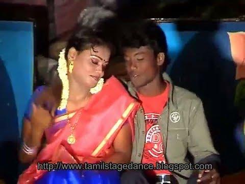 Xxx Mp4 Hot Record Dance In Tamilnadu Tamil Stage Adal Padal 3gp Sex