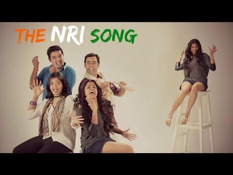 Xxx Mp4 Rascalas The NRI Song A Cappella 3gp Sex