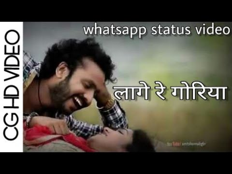 Xxx Mp4 Laage Re Goriya B A Second Year CG Whatsapp Status Video 3gp Sex
