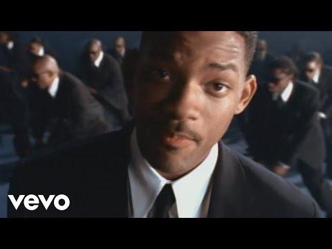 Xxx Mp4 Will Smith Men In Black Video Version 3gp Sex