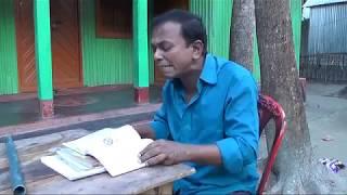 বাদাইমা দেখুন হাসতে হাসতে মরবেন badaima jaira boyz