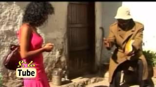Latewochu (ላጤዎቹ) Short Ethiopian Funny Drama - DireTube Comedy
