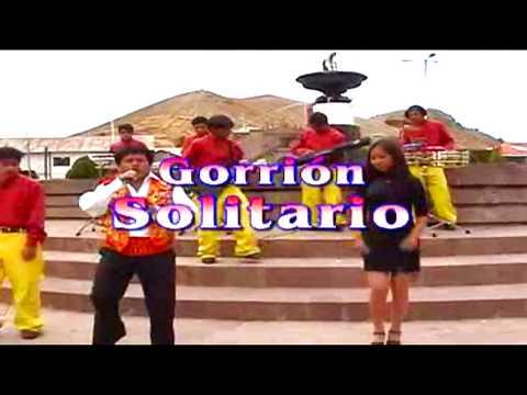 Xxx Mp4 Gorrión Solitario Y Los Contrabandistas Amigos Vengan A Bailar C C V Juli Perú 2005 3gp Sex