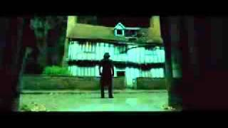 Harry Potter and the Deathly Hallows Part 2 Theatrical Trailer