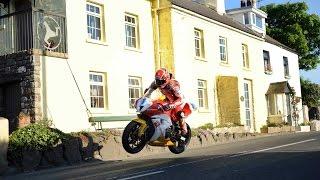 Ulster GP - Irish Road Racing - Race 2