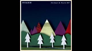 NOAHS - Carry On