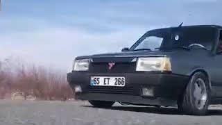 Tofask 65
