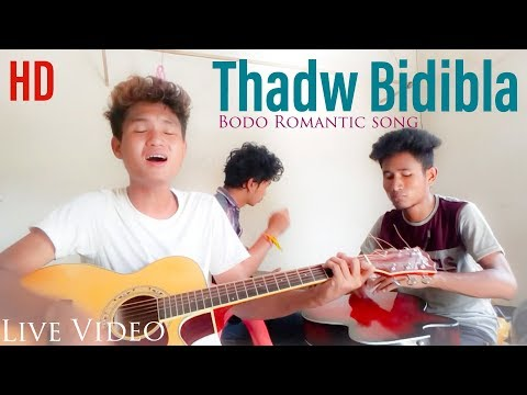 Xxx Mp4 Hengtha Bodo Romantic Song Cover Thadw Bidibla Song Of Rimal Thadw Bidibla 3gp Sex