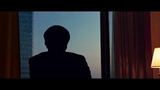 Zion.T – '눈(SNOW) (feat.이문세)' M/V