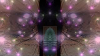 GET A LONG HUNG  + FLACCID PENIS - Erotic Binaural Music Meditation - Audio Stimulation ✔