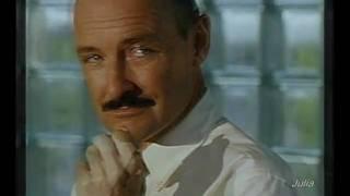 Terry O'Quinn In Shadow Warriors - 1996
