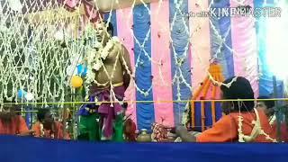 Shyamal Mondal Kirtina.