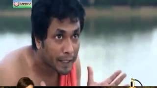 Jamil fun hellow bangladesh