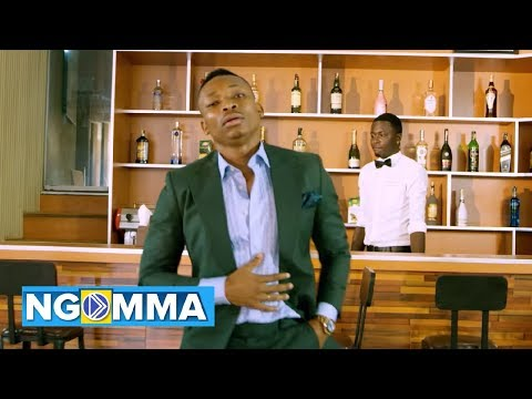 Xxx Mp4 Otile Brown Aje Anione Official Video Sms Skiza 7300507 To 811 3gp Sex