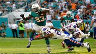Miami Dolphins vs. Los Angeles Chargers: Prediction, preview, pick to