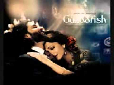 Xxx Mp4 QASIM9974 Udi Full Song New Hindi Movie 2010 Watch And Download Videos 3gp 3gp Sex