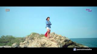 Agnee 2 Teaser   Mahiya Mahi   Om   Agnee 2 Bengali Film 20151080