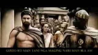 Benjo: Pautang Ako Pera tagalog-ilocano